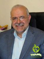 دکتر عباس بصیری - جراح کلیه، مجاری ادراری و تناسلی (اورولوژی)
