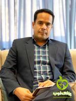 دکتر عابد مجیدی - مشاور، روانشناس