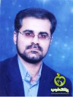 دکتر ابوالقاسم اعلم الهدی - دندانپزشک
