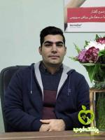 عادل غلامی نژاد - متخصص شنوایی شناسی (شنوایی سنجی)