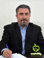 دکتر اکبر محمدی - مشاور، روانشناس
