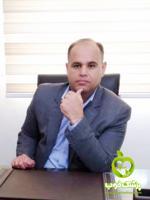 علی محمدی - مشاور، روانشناس