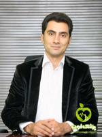 علی سخدری - مشاور، روانشناس