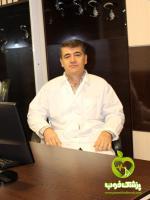 دکتر علی اکبر رزلانسری - متخصص اطفال