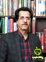 دکتر علیرضا فیلی - مشاور، روانشناس