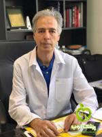 دکتر علیرضا غلامپور - خدمات زیبایی