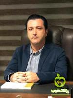 دکتر امیر جامعی - جراح کلیه، مجاری ادراری و تناسلی (اورولوژی)
