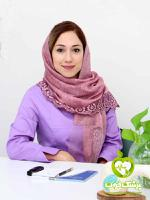 دکتر آناهیتا نوروزی فرد - دندانپزشک