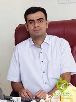 آراس کریمیانی - متخصص شنوایی شناسی (شنوایی سنجی)
