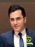 دکتر آرش یزدان شناس - متخصص قلب و عروق