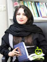 آرزو بارسم - مشاور، روانشناس