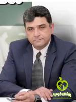 دکتر آرمان عصاره - جراح عمومی