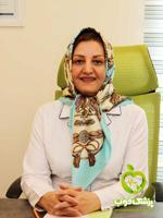 دکتر عذرا یوسفی - خدمات زیبایی
