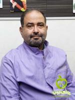 دکتر بابک لکا - دندانپزشک