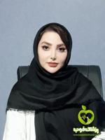 بهار بهاءالدینی - مشاور، روانشناس