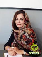 بهناز وطن پور - مشاور، روانشناس