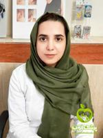 دکتر بهنوش کمالی - متخصص شنوایی شناسی (شنوایی سنجی)