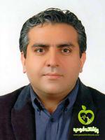 دکتر احسان خدیوی - متخصص گوش، حلق و بینی (ENT)