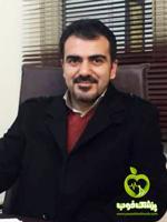 دکتر احسان رحمانی - مشاور، روانشناس