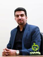 احسان رجبی - مشاور، روانشناس