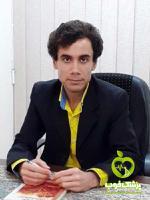 عیدی محمد یزدی - مشاور، روانشناس