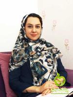 دکتر الهام نصر اصفهانی - روانپزشک (متخصص اعصاب و روان)