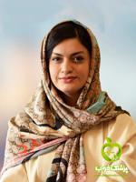 دکتر الناز حسینی نجار کلایی - جراح عمومی، متخصص زنان و زایمان
