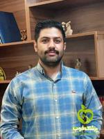 اسماعیل کوهستانی - مشاور، روانشناس