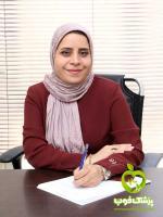 عصمت متقی - مشاور، روانشناس