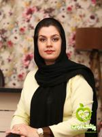 فائزه بهمنی - مشاور، روانشناس