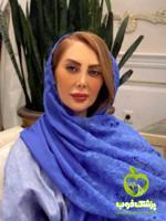 دکتر فهیمه پولادی - مشاور، روانشناس