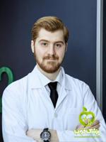 دکتر فرهاد فارسی نیا - دندانپزشک