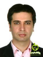 فرید ناصحی - مشاور، روانشناس