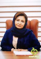 دکتر فریده دانش نیا - مشاور، روانشناس