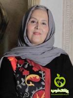 دکتر فاطمه علیزادگانی - مشاور، روانشناس