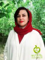 دکتر فاطمه مرتضوی - متخصص شنوایی شناسی (شنوایی سنجی)