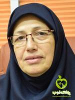 دکتر فاطمه رحیمی شعرباف - متخصص زنان و زایمان