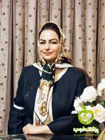 فرشته کارآموز مشهدی - مشاور، روانشناس