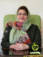 فیروزه عالم زاده - مشاور، روانشناس