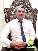 دکتر غلامحسین برهانی - دندانپزشک
