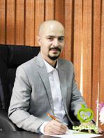 حبیب رئوف - مشاور، روانشناس
