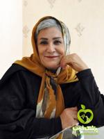 دکتر حکیمه محمدپور - مشاور، روانشناس