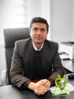 دکتر حامد امیری فرد - متخصص بیماری های مغز و اعصاب (نورولوژی)