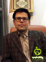 دکتر حامد مازوچی - ارتوپد