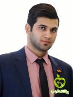 سید حمیدرضا ناجی - متخصص تغذیه