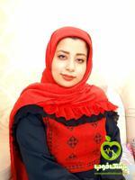 دکتر حانیه یاورزاده - مشاور، روانشناس