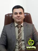 دکتر حسن رنجبر - روانپزشک (متخصص اعصاب و روان)