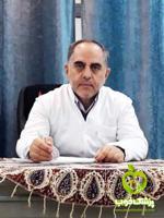 دکتر حسن شاکری - متخصص توانبخشی