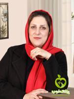 هدیه یعقوبیان - مشاور، روانشناس