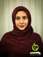 دکتر هدی نداف شرق - مشاور، روانشناس